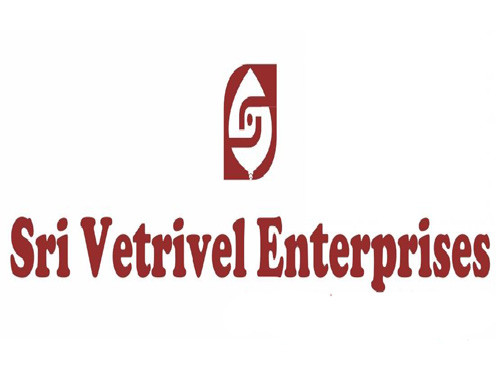 SRI VETRIVEL ENTERPRISES