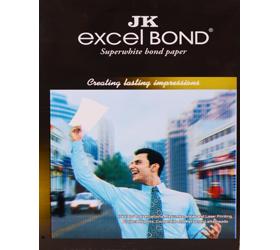J.K. EXCEL BOND-A4