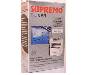 ITDL SUPREMO TONER(ITS-161)
