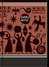 PRINT D' ART – No.5 – SD – B
