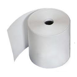 Billing & Thermal Paper Roll