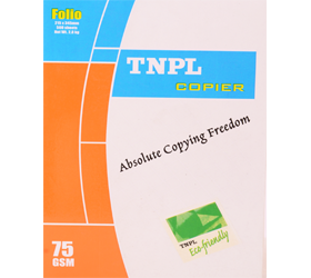 TNPL COPIER-FS