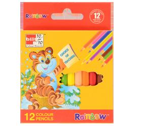 TOT Colour Pencil