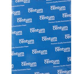 TNPL CENTUM Ruled