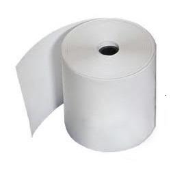 Billing & Thermal Paper Roll